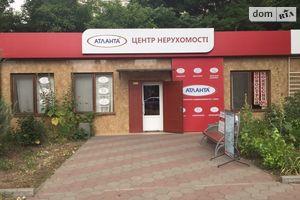Сниму гараж на Левитане Одесса помесячно