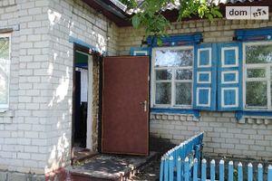 Куплю частный дом в Козельщине без посредников