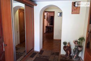Куплю часть дома в Каменке-Бугской без посредников