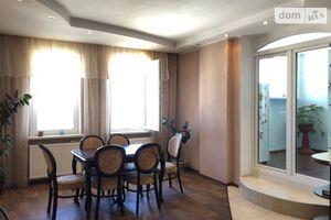 Куплю трехкомнатную квартиру на Суворовском без посредников