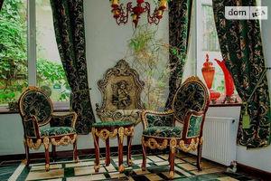 Купити комерційну нерухомість в Одеській області