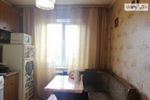 Куплю двухкомнатную квартиру на 15-го Апреля Тернополь