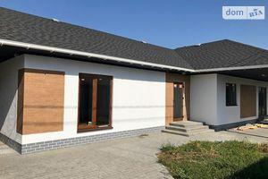 Куплю недвижимость на Березиновке без посредников