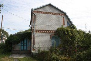Куплю недвижимость на Лукашовке без посредников