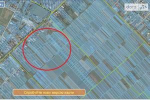 Куплю землю сельскохозяйственного назначения на Сторожнице без посредников
