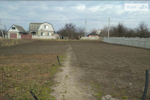 Куплю ділянку під житлову забудову на Моторні Дніпропетровськ