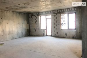 Куплю однокомнатную квартиру на Приморском без посредников
