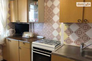 Нерухомість на Варненській Одеса без посередників