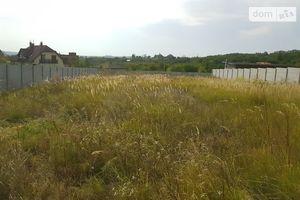 Куплю земельну ділянку в Дніпропетровську без посередників