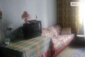Зніму недорогу кімнату подобово без посередників