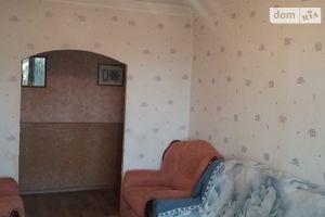 Зніму двокімнатну квартиру на Науки Київ помісячно