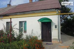 Куплю недвижимость на Степовом без посредников