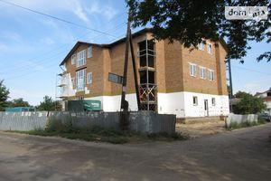 Куплю комерційну нерухомість на Стрижавці без посередників