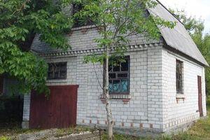 Куплю недвижимость на Барашевке без посредников