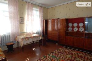 Куплю недвижимость на Сабарове без посредников