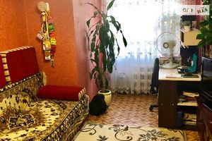 Куплю однокімнатну квартиру на Лялі Ратушної Вінниця