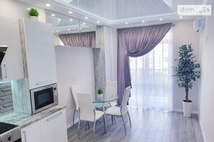 Куплю однокімнатну квартиру на Слов'янці без посередників
