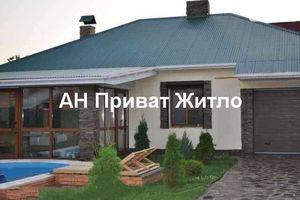 Куплю будинок на Хрестовоздвиженській Полтава