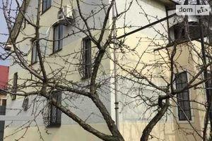 Куплю частный дом на Горбаневке без посредников