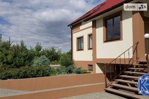 Куплю будинок на Антонівській Херсон
