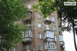 Сниму жилье на Дарвине Киев помесячно