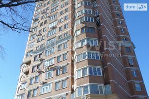 Сниму жилье на Клинической Киев помесячно