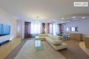 Зніму двокімнатну квартиру на Жилянській Київ помісячно