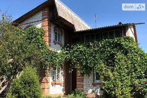 Куплю будинок на Яришівці без посередників