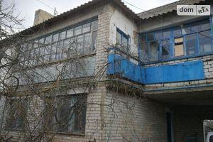 Куплю квартиру на Новопетровском без посредников