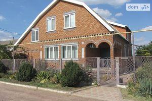 Недвижимость в Кривом Роге без посредников