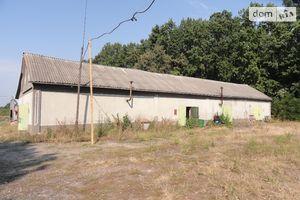 Продажа/аренда нерухомості в Жмеринці