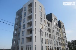 Купити нерухомість в Київській області