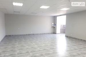 Сниму комнату на Киевской Тернополь помесячно