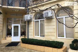 Сниму недвижимость на Екатерининской Одесса помесячно