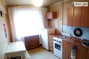 Недвижимость в Днепропетровске без посредников