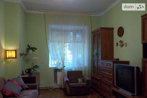 Куплю трехкомнатную квартиру на Шевченковском без посредников