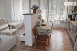 Сниму недвижимость в Ялте долгосрочно
