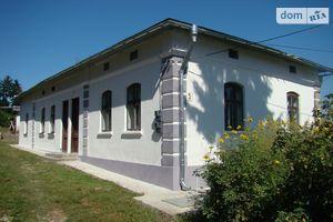 Продается одноэтажный дом 124 кв. м с садом