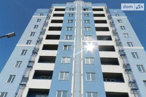 Куплю недвижимость на Судцах Маршала Днепропетровск