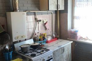 Куплю однокімнатну квартиру на Космонавтові Вінниця