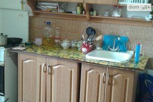 Куплю двухкомнатную квартиру на Будного Степана Тернополь