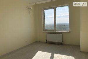 Куплю однокомнатную квартиру на Киевском без посредников