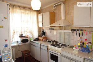 Куплю житло на Коцюбинського Вінниця