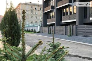 Куплю будинок на Нагорці без посередників