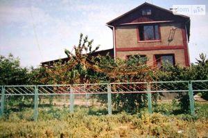 Продажа/аренда нерухомості в Коблевому