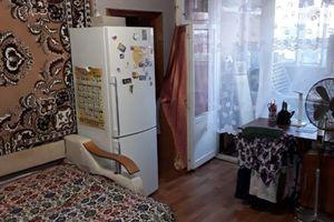 Куплю трехкомнатную квартиру на Слободке без посредников