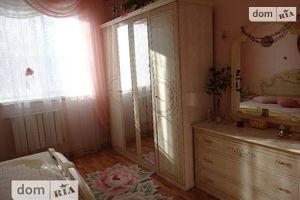 Сниму комнату на Славянке