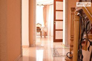 Продается дом на 2 этажа 280 кв. м с подвалом