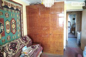 Продается 3-комнатная квартира 72 кв. м в Херсоне