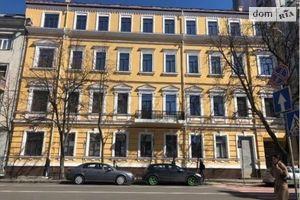 Куплю офис на Ярославове Вале Киев